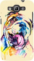 Printvisa Ultra Back Cover for Samsung Galaxy Quattro Duos, Samsung Galaxy Grand Quattro, Samsung Galaxy Win Duos I8552(Multicolour)