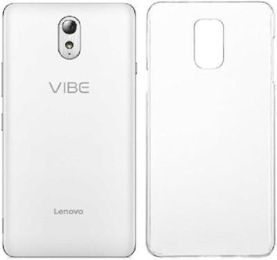 Softdesign Back Cover for Lenovo Vibe X3
