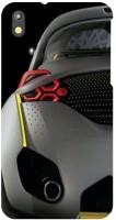 Printland Back Cover for HTC Desire 816 best price on Flipkart @ Rs. 399