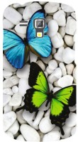 Printland Back Cover for Samsung Galaxy S Duos S7582 best price on Flipkart @ Rs. 399