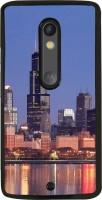 Printmasti Back Cover for Motorola Moto G Turbo, Moto G (3rd Gen), Moto G Turbo (virat Kohli Edition)