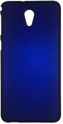 Spicesun Back Cover for HTC Desire 620G