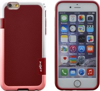 Crook Back Cover for Apple iPhone 6, Apple iPhone 6S, Iphone 6, Iphone 6s, Apple Iphone 6 back cover, Apple Iphone 6s back cover, Iphone 6 Back Cover, best price on Flipkart @ Rs. 499
