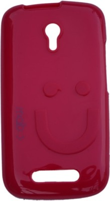 Reborn Back Cover for Micromax Bolt A46