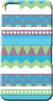 Pickpattern Back Cover for Blackberry Z10 best price on Flipkart @ Rs. 299