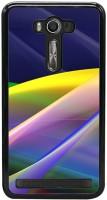 Printvisa Back Cover for Asus Zenfone 2 Laser ZE550KL (5.5 INCHES) best price on Flipkart @ Rs. 497
