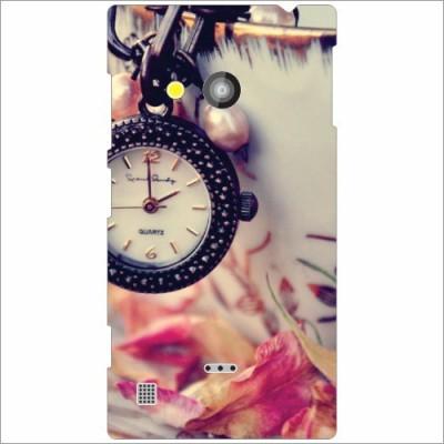 Printland Back Cover for Nokia Lumia 720