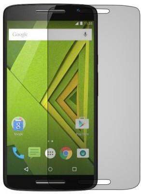 AV Styles AV-TG-MOT-XPLAY Tempered Glass for Motorola Moto Xplay