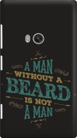 The Fappy Store Back Cover for Nokia Lumia 920 best price on Flipkart @ Rs. 449