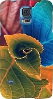 Printmasti Back Cover for Samsung Galaxy S5 mini, Samsung Galaxy S5 mini Duos, Samsung Galaxy S5 mini Duos G80 0H/DS, Samsung Galaxy S5 mini G800F G80