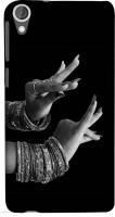 Snapdilla Back Cover for HTC Desire 820, HTC Desire 820 Dual Sim, HTC Desire 820S Dual Sim, HTC Desire 820q Dual Sim, HTC Desire 820G+ Dual Sim(Indian