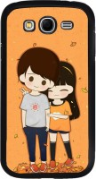 Printvisa Back Cover for Samsung Galaxy Grand Neo Plus I9060I best price on Flipkart @ Rs. 397