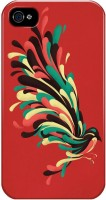 The Fappy Store Back Cover for Apple iphone 4 best price on Flipkart @ Rs. 399