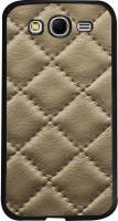 Fuson Back Cover for Samsung Galaxy Grand I9082, Samsung Galaxy Grand Z I9082Z, Samsung Galaxy Grand Duos I9080 I9082(Silver)