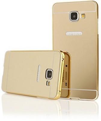 2Bro Back Cover for Samsung Galaxy J7 Prime