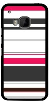 Printvisa Ultra Back Cover for HTC One M9, HTC One M9S, HTC M9, HTC One Hima best price on Flipkart @ Rs. 397