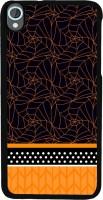 Snapdilla Back Cover for HTC Desire 820, HTC Desire 820 Dual Sim, HTC Desire 820S Dual Sim, HTC Desire 820q Dual Sim, HTC Desire 820G+ Dual Sim