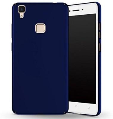 new style 3b492 fdd5f 55% OFF on Quickshel Back Cover for vivo v3 max on Flipkart | PaisaWapas.com