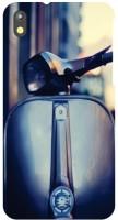 Printland Back Cover for HTC Desire 816G best price on Flipkart @ Rs. 379