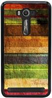 Printvisa Back Cover for Asus Zenfone 2 Laser ZE550KL (5.5 INCHES) best price on Flipkart @ Rs. 447