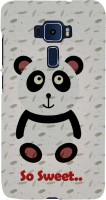 99Sublimation Cases & Covers