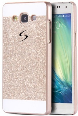 Yofashions Back Cover for Samsung galaxy j7