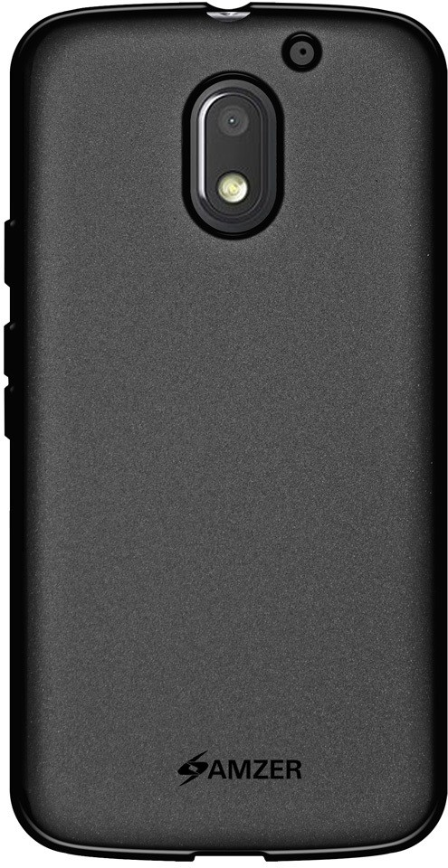 Deals - Bangalore - Cases  & Covers <br> For Lenovo, Samsung, Moto.....<br> Category - mobiles_and_accessories<br> Business - Flipkart.com