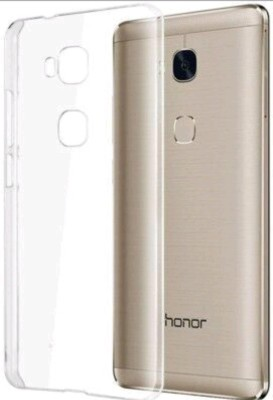 ZUAH Back Cover for Huawei Honor 5c