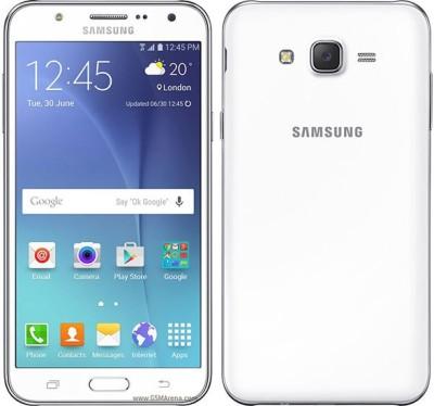 RVR Sm-J500f Tempered Glass for Samsung Galaxy j5