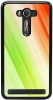 Printvisa Back Cover for Asus Zenfone 2 Laser ZE550KL (5.5 INCHES) best price on Flipkart @ Rs. 397