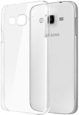 best loved 3b1cc 87b82 83% OFF on DESIGNLAND Back Cover for Samsung Galaxy On8 on Flipkart |  PaisaWapas.com