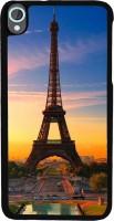 Snapdilla Back Cover for HTC Desire 820, HTC Desire 820 Dual Sim, HTC Desire 820S Dual Sim, HTC Desire 820q Dual Sim, HTC Desire 820G+ Dual Sim(Multi