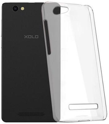 colour blind Back Cover for Xolo Era 4G
