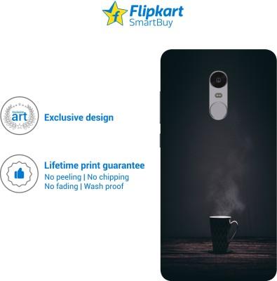 online store 722ea 07b25 21% OFF on Flipkart SmartBuy Back Cover for Mi Redmi Note 4 on Flipkart  offer coupon | PaisaWapas.com