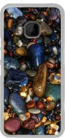 Printvisa Ultra Back Cover for HTC One M9, HTC One M9S, HTC M9, HTC One Hima best price on Flipkart @ Rs. 497