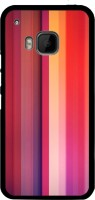 Printvisa Ultra Back Cover for HTC One M9, HTC One M9S, HTC M9, HTC One Hima best price on Flipkart @ Rs. 447