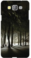 Printland Back Cover for Samsung Galaxy Grand Max SM-G7200 best price on Flipkart @ Rs. 399