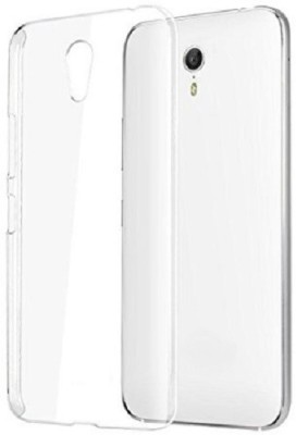 detailed look 3545b 5c4ce 78% OFF on SPACE CASE Back Cover for SWIPE ELITE PLUS(Transparent) on  Flipkart | PaisaWapas.com