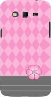 Printvisa Back Cover for SAMSUNG Galaxy Grand 2, Samsung Galaxy Grand 2 G7105, Samsung Galaxy Grand 2 G7102, Samsung Galaxy Grand Ii