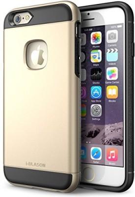 i-Blason iPhone6-5.5-Unity-Gold Screen Guard for IPhone 6s plus
