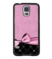 Printvisa Back Cover for Samsung Galaxy S5 mini, Samsung Galaxy S5 mini Duos, Samsung Galaxy S5 mini Duos G80 0H/DS, Samsung Galaxy S5 mini G800F G800