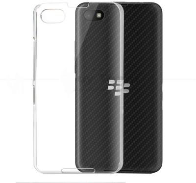 Esi Back Cover for Blackberry Z30