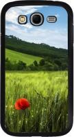 Printvisa Back Cover for Samsung Galaxy Grand Neo Plus I9060I best price on Flipkart @ Rs. 447