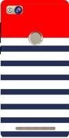 Dot Print Back Cover for Mi Redmi 3S Prime(Multicolor) best price on Flipkart @ Rs. 399