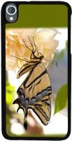 Snapdilla Back Cover for HTC Desire 820, HTC Desire 820 Dual Sim, HTC Desire 820S Dual Sim, HTC Desire 820q Dual Sim, HTC Desire 820G+ Dual Sim(Colour