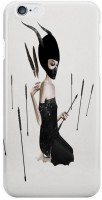 The Fappy Store Back Cover for Apple iPhone 6 Plus best price on Flipkart @ Rs. 399