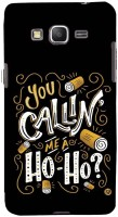 99Sublimation Back Cover for SAMSUNG Galaxy Grand Prime, Samsung Galaxy Grand Prime Duos, Samsung Galaxy Grand Prime G530F G530FZ G530Y G530H G530FZ/D