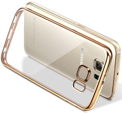 outlet store 1419f 06155 80% OFF on 7Case Back Cover for Samsung Galaxy On NXT(Gold) on Flipkart |  PaisaWapas.com