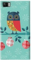 The Fappy Store Back Cover for Xiaomi Mi 3 best price on Flipkart @ Rs. 449