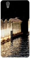 designhub Back Cover for Gionee F103(Multicolor) best price on Flipkart @ Rs. 289